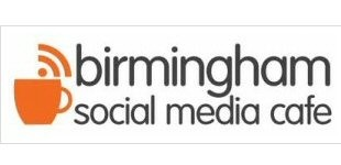 Announcing the next Birmingham Social Media Cafe Event 27th July
