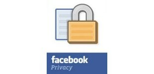 The issue of employers who request Facebook and social media login information
