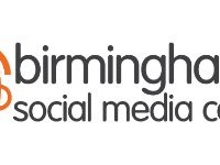 The next Birmingham Social Media Cafe Event – 31st August