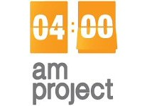 The 4am Project is back! Grab your camera on 25th November