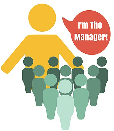 Does your online community really need managing?
