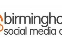 Next Birmingham Social Media Cafe on 25th January