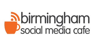 Birmingham Social Media Cafe Event - 29th March At Symphony Hall!