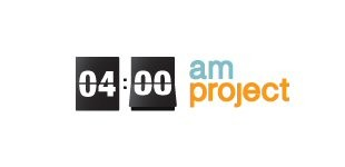 4am Project is back on 14th April! Get your camera ready!