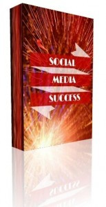 social media success box