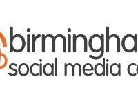 Announcing the next Birmingham Social Media Cafe Event!