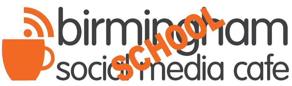 Birmingham Social Media Cafe School BSMC School