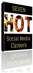 How to start a career in social media