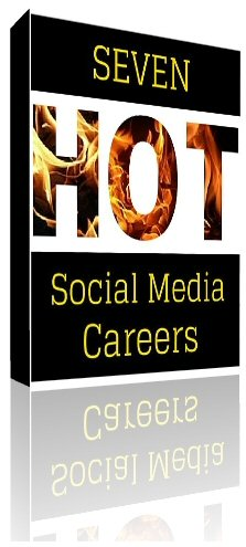 FREE Social Media Careers Training