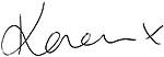 Signature 150