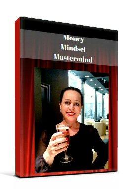 Money Mindset Mastermind