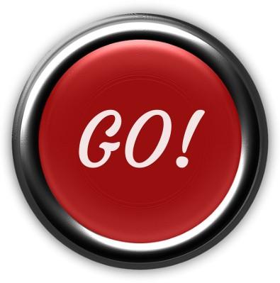 Push GO!