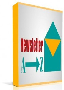 Newsletter az box
