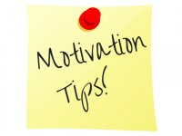 5 Fast Motivation Tips