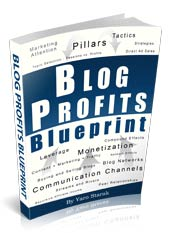 blog-profits yaro starak
