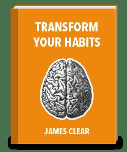habits-book-300