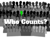 The people who count in business and in life