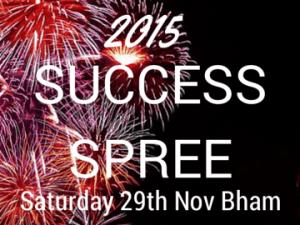 success spree (1)