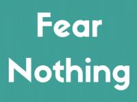 Fear, Entrepreneurship & The Crisis That Made Me Stronger