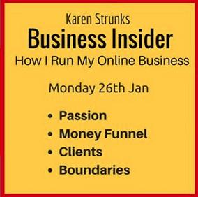 business insider WEBINAR