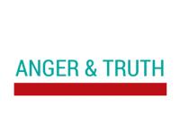 Anger & Truth