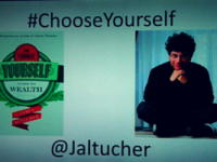 13 Things I Learned From An Evening With James Altucher