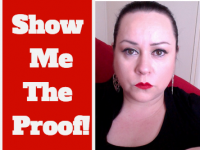 Show me the proof!
