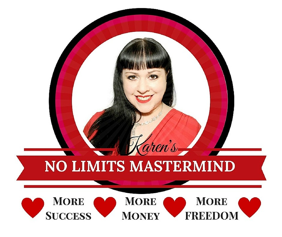 no limits mastermind ks