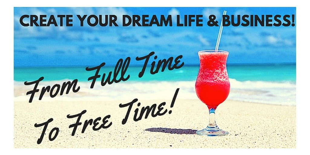 from_full_time_to_free_time