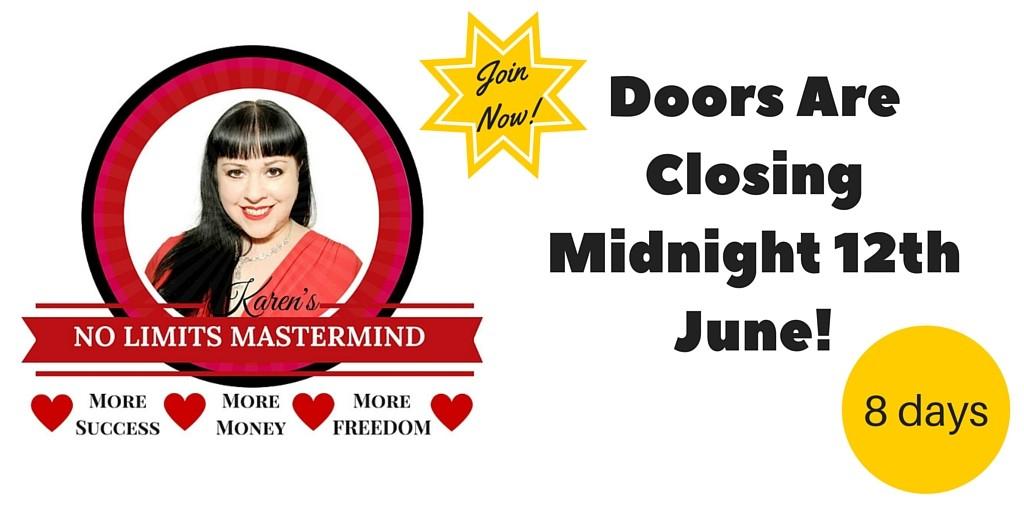 NLMM+doors+closing+8+days
