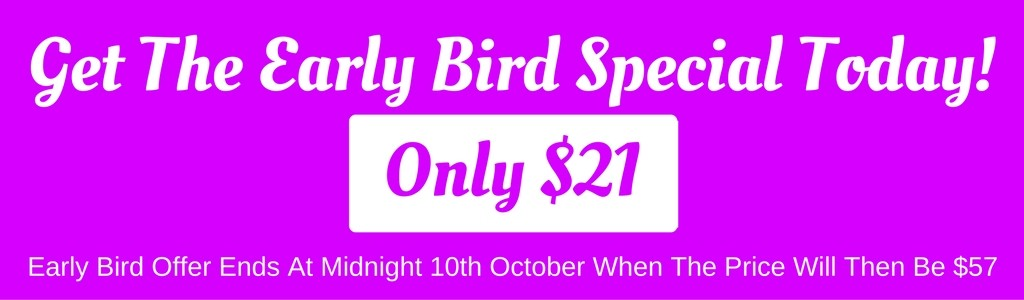 money-maker-early-bird-offer-21