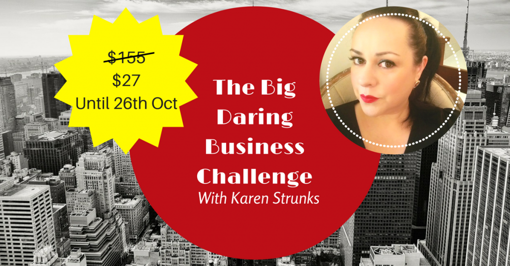 the-bigdaring-businesschallengewith-karen-strunks-facebook