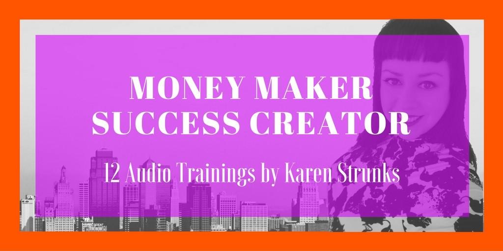moneymaker-by-karen
