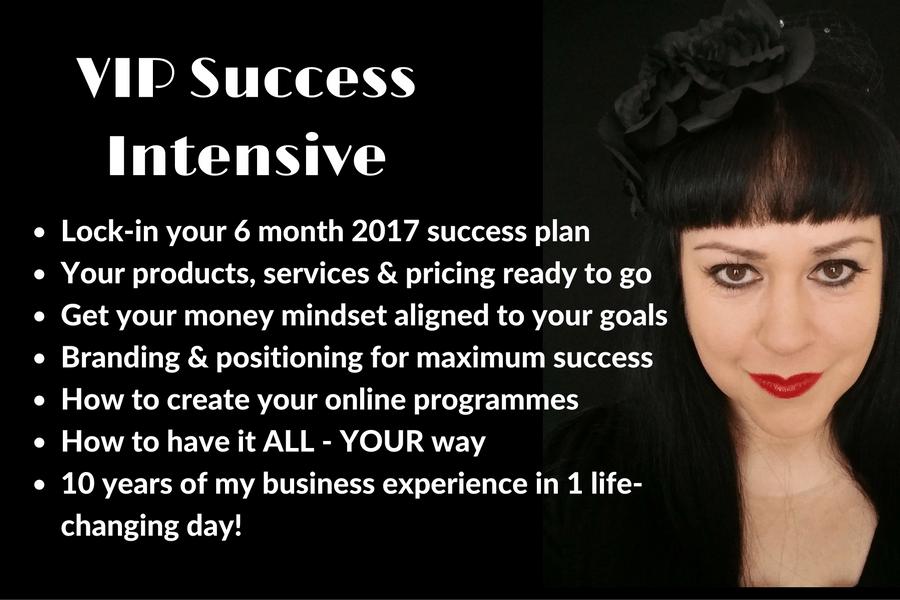 vip-success-intensive-with-karen
