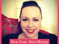 New Year. New Money.