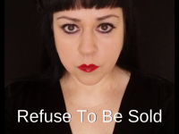 Refuse To Be Sold