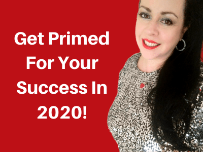 Planning Your Success In 2020