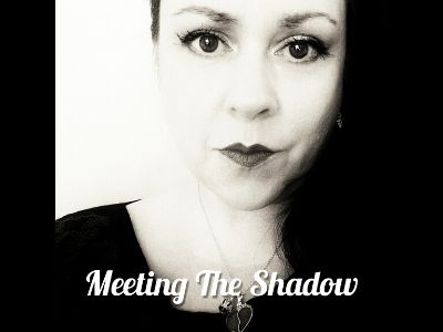 Meeting Your Shadow