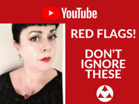 7 Relationship Red Flags You Shouldn't Ignore